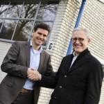 EW Facility Services genomineerd voor Arnhems Compliment