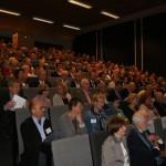 28 juni: Regiobijeenkomst Facilitair Management Gezondheidszorg