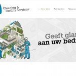 Group-f neemt Hotel Source België over