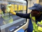 Hago Rail Services