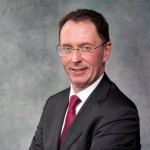 <b>Marc Kuipers</b> nieuwe inspecteur-generaal ministerie SZW - Marc-Kuipers-150x150