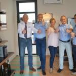 RUFO clean uit Leiderdorp in de prijzen