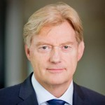 Staatssecretaris Van Rijn: Redding TSN goed nieuws