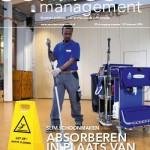 Vers van de pers: Service Management nummer 1
