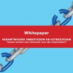 Download whitepaper inbesteden versus uitbesteden