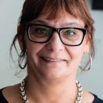 Verhalen uit Broodje heimwee: Gaby Koleva
