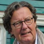 Nico Lemmens