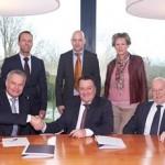 Rabobank kiest voor facilitaire dienstverlening AAFM