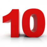 De 10 grootste schoonmaakbedrijven