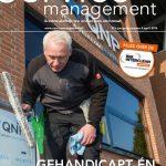 Vers van de pers: Service Management nummer 4