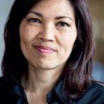 Verhalen uit Broodje heimwee: Mai Ngoc Duong