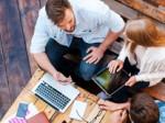 wendbaar werken: 7 principes