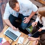 7 principes van 'wendbaar werken'