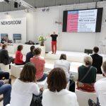 ISSA/Interclean biedt breed leerprogramma in 2018