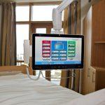 Martini Ziekenhuis kiest voor ZorgMediasysteem