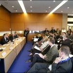Seminars ISSA/Interclean: van circulaire economie tot big data…