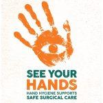 Wereldwijde aandacht voor handhygiëne