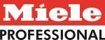 logo_Miele_leveranciers