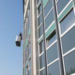 Nieuwe regels voor veilig werken op hoogte