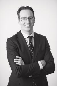 Aanbestedingsexpert Martijn Jongmans dicht schoonmaakbedrijven weinig kansen toe bij bodemprocedure.