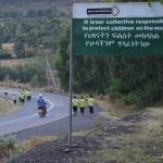 Dolmans blijft Terre des Hommes in Ethiopië steunen