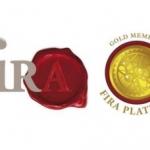 Schoonmaakbedrijf Gom continueert gouden FIRA-status