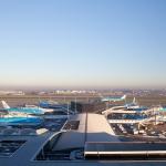 Schiphol nodigt schoonmaakorganisaties uit voor marktsessie