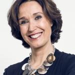 vk CSU RvB Esmee Ficheroux (1)