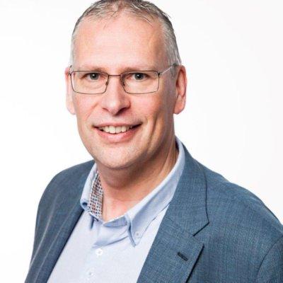 Eric Minkhorst Effektief Groep