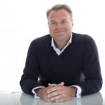 Facilitair dienstverlener krijgt in Danny van der Burg nieuwe directeur
