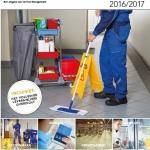 Service Management lanceert de marktgids Schoonmaak in oktober.