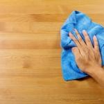 Rabobank: verbreding belangrijk voor schoonmaakbranche in 2017