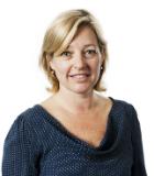 Shirley Justice MVO Nederland
