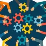 Samenwerken met leveranciers  (Case Eneco hoofdkantoor Rotterdam)