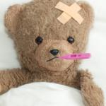 Schoonmaak scoort hoog in ziekteverzuim