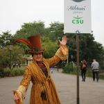 Congres schoonmaakbedrijf CSU: het gaat om het gevoel