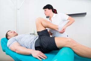 csu-fysiotherapie