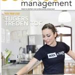 Vers van de pers: Service Management nummer 9