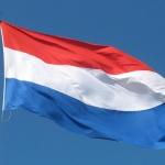 Nederlandse finalisten tijdens European Cleaning Awards