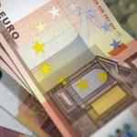 Uitzendbureaus beboet voor onderbetaling van schoonmakers