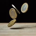 Uurloon schoonmakers ligt hoger dan vergelijkbare beroepen