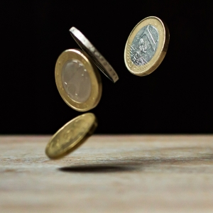 euro-1660456_1280