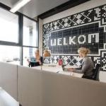 Adviesbureau Atir opent nieuwe locatie in Den Bosch