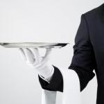 8 redenen voor hospitality