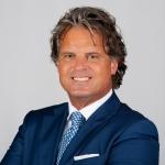 Michel de Bruin voorzitter van de Europese Raad van de ISSA