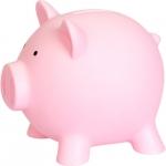 Scholingsfonds voor alle schoonmakers in de maak