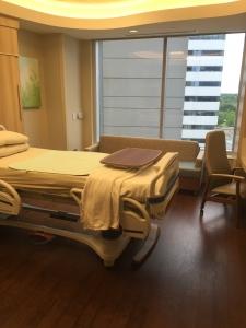 patientkamer-met-bankstel-florida-hospital-1