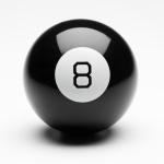 Top 8: van boete tot aanbestedingskalender