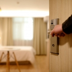 Hotelschoonmaak: schone kamer mag geen sluitpost zijn
