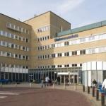 Ziekenhuis doet oproep voor test MRSA-bacterie